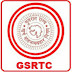 GSRTC 2389 Conductor Post Recruitment 2019