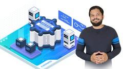 certified-kubernetes-application-developer