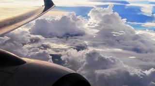 Tips Mendapatkan Tiket Pesawat Dengan Harga Terjangkau