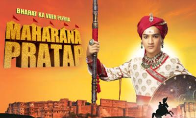 Sinopsis Lengkap Drama Mahaputra ANTV