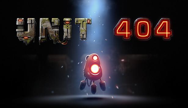 unit-404