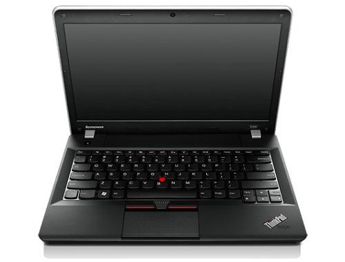 Spesifikasi dan Harga Lenovo Thinkpad Edge E420