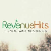 http://www.revenuehits.com/lps/v41/?ref=@RH@mCVHBye8JTY_NcTF7oT9jg