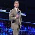 """Vince McMahon volta atrás sobre proibição da palavra """"wrestler"""""""