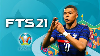 FTS 21 Download For Android