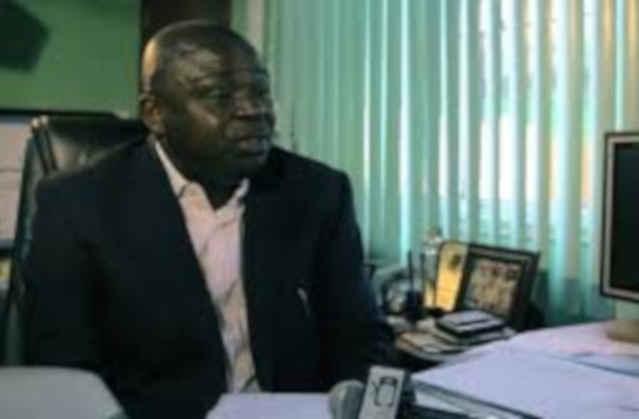 Onigbongbo LCDA chairman Babatunde Oke loses battle with COVID-19