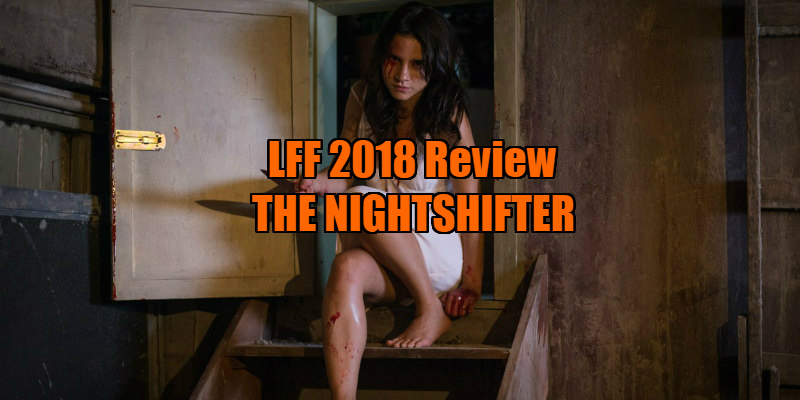 the nightshifter review