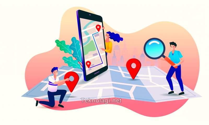 Cara Download Gambar dari Google Maps (searchenginejournal.com)