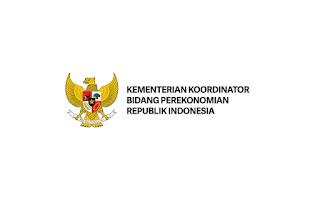 Lowongan Kerja Non ASN Kementerian Koordinator Bidang Perekonomian
