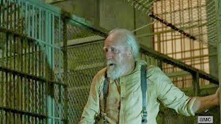 The Walking Dead (4x05) Capitulo 05 Temporada 4 Online