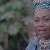 VIDEO | Mwasiti – Kinai (Mp4) Download