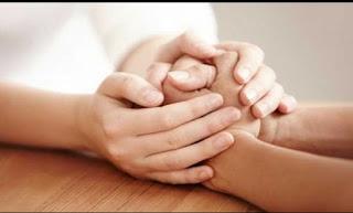التعاطف مع مشاعر الآخرين وكيفية التعامل معها