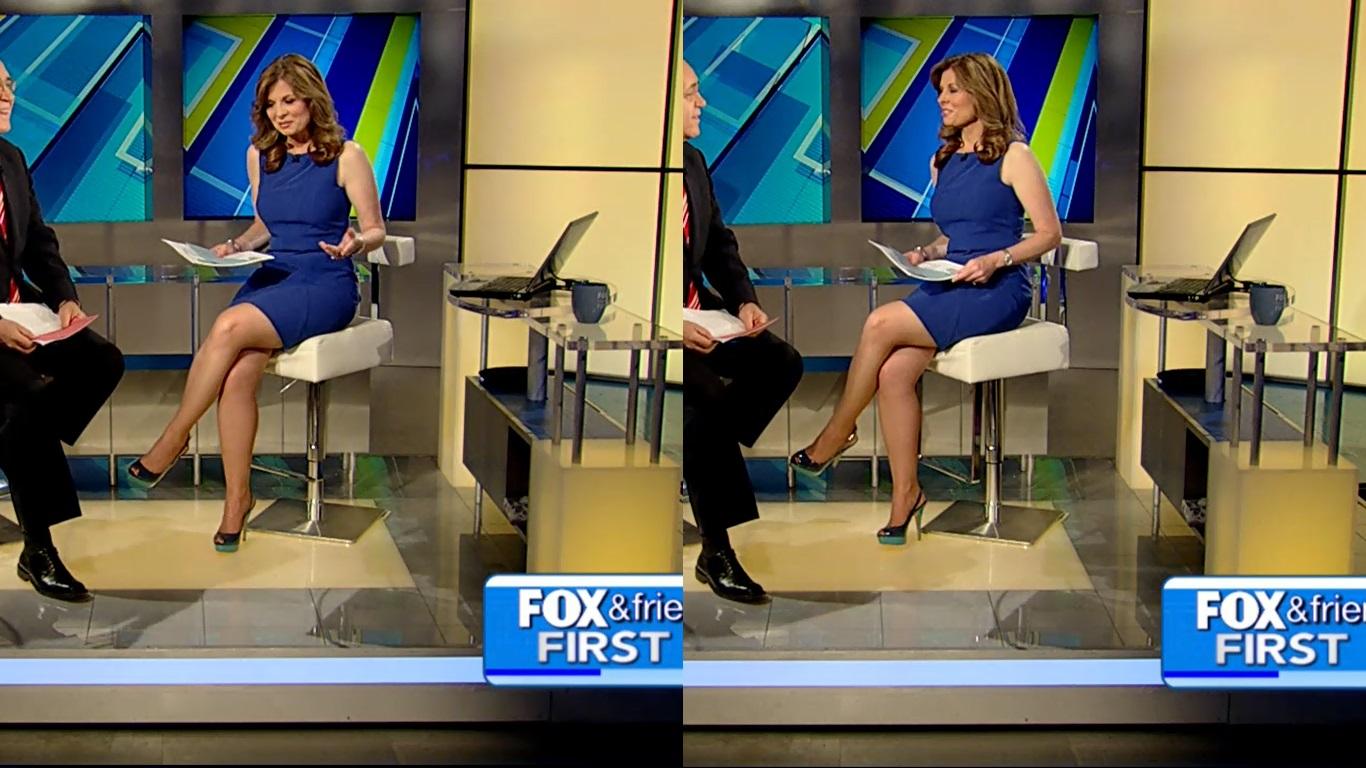 Reporter101 Blogspot: June: Fox News caps/photos/pictures