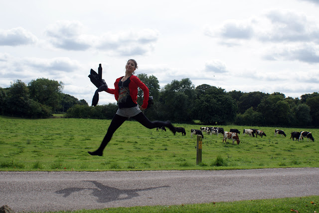 mujer-saltando