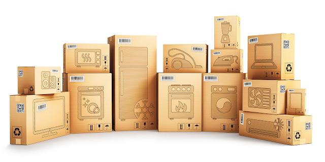 5-Peralatan-Rumah-Tangga-Wajib-untuk-Keluarga-Baru