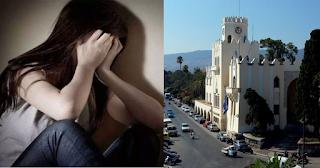 Κω: 28χρονος Ιρανός μετανάστης κρατούσε και βίαζε επί 6 μέρες 15χρονη Ελληνίδα