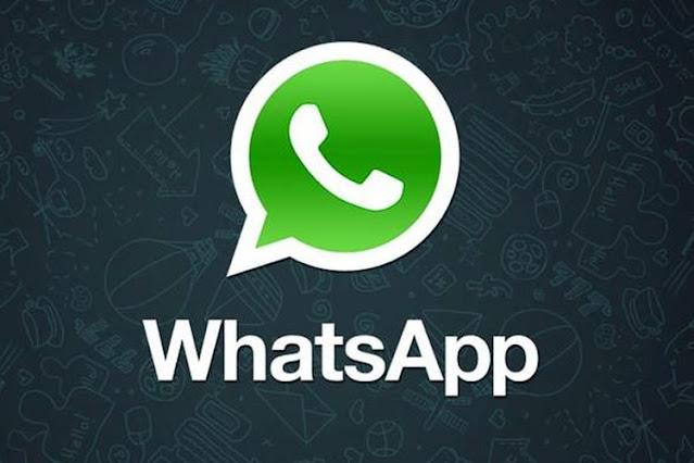 Cara Mudah Membuat Link WhatsApp, Anak SD Juga Bisa