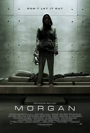 Morgan Movie Download HD Full Free 2016 720p Bluray thumbnail