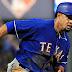 MLB: El Quisqueyano Carlos Gómez espera volver a la acción por los Rangers este año