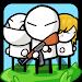 Tải Game Stickman And Gun2 Hack Full Tiền Vàng Cho Android