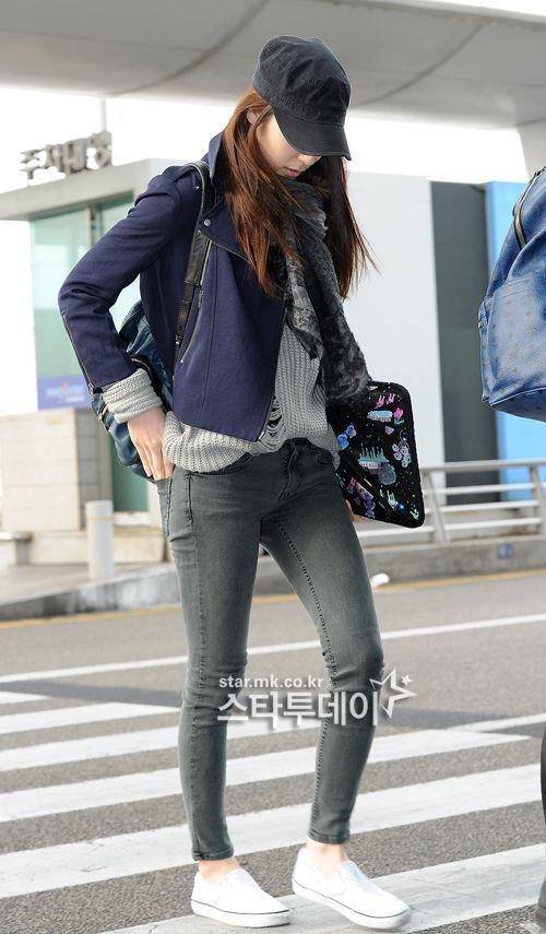 Kumpulan Airport Fashion Krystal F X Terbaik Terbaru