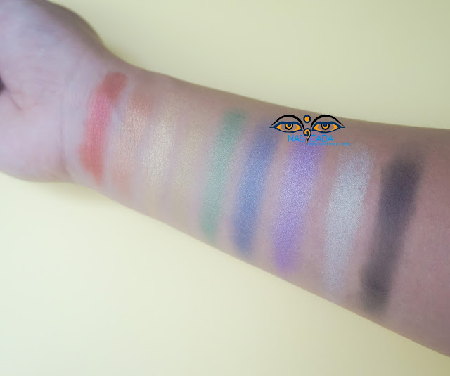 review-bh-cosmetics-take-me-to-brazil-eyeshadow-palette