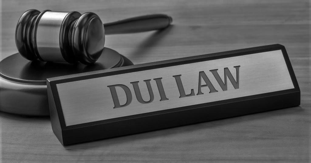 Denver DUI Attorney   DWI Lawyer Denver: Denver DUI ...