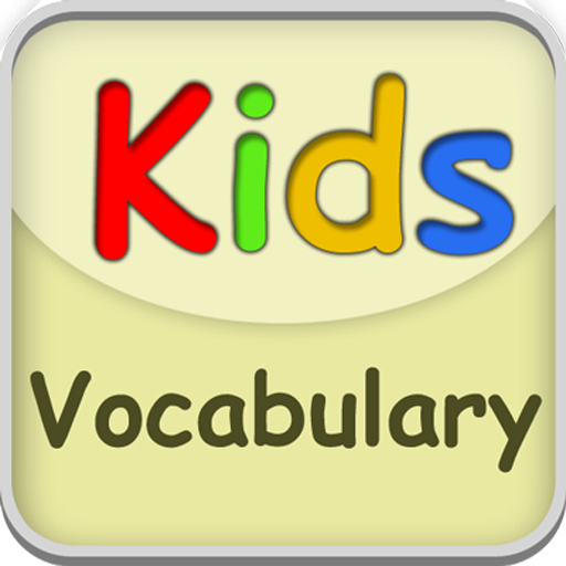 Learning English Vocabulary in Context: Homework with a Third Grader - Official Website - BenjaminMadeira