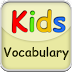 Pedagogy — «Learning English Vocabulary in Context: Homework with a Third Grader» — (Videos)
