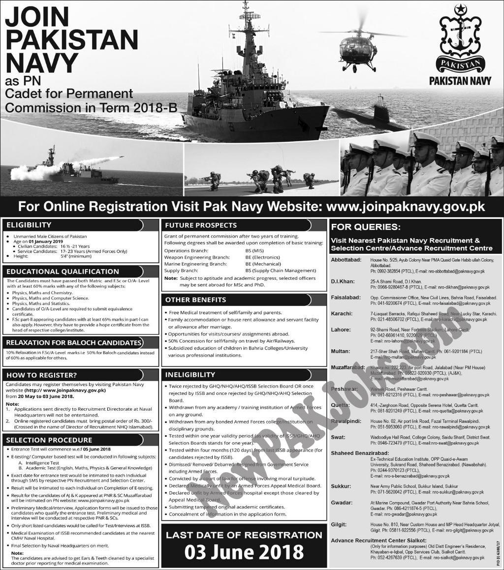 join-pak-navy-may-2018