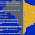 Insegurança alimentar atinge 12% das famílias do Nordeste