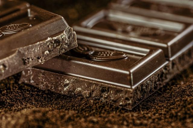 Latest Chocolate Day Status Wishes in Hindi - चॉकलेट डे स्टेटस 2020