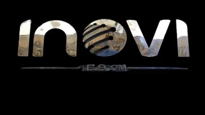 INOVI opens a mobile assembling plant in Karachi