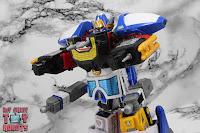 Super Mini-Pla Liner Boy 66