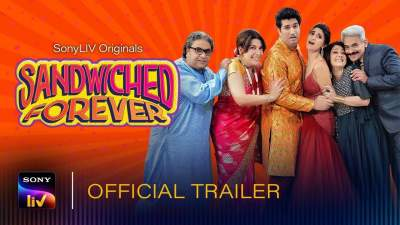 Sandwiched Forever Web Series Season 1 Free Download