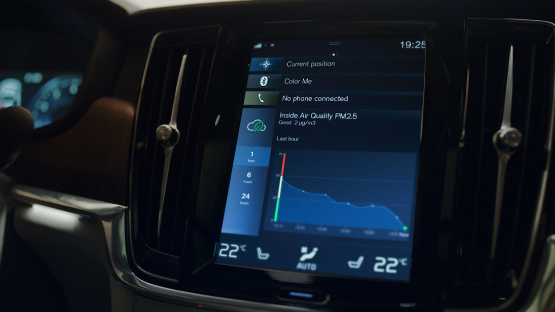 this new volvo tech will tell you exactly how bad manila's