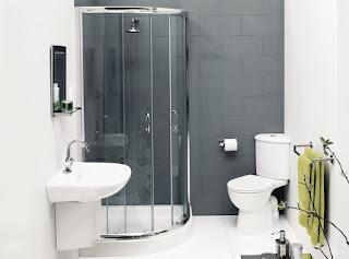 bathroom remodeling richmond va + The Best Minimalist Modern Bathroom Design Ideas, Picture, Decor for Your Home