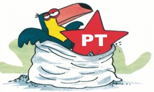 Presença de tucanos no governo Camilo gera desconforto no PSDB