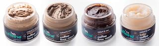 mcaffeine-face-masks-variants