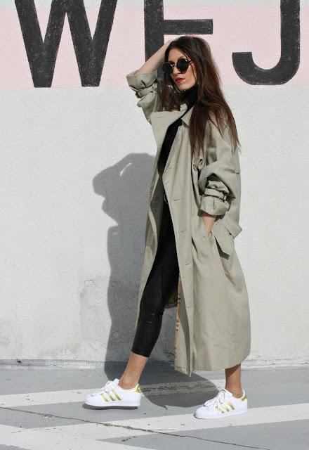 coat7.JPG