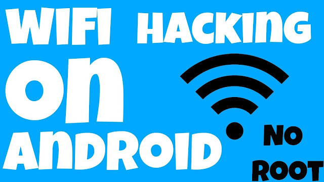 flagbd, flagbd.com, How to Connect Any WiFi without Password, Free WiFi Password, How to hack WiFi password, how to hack wifi, how to hack any wifi 2018, hack wifi, hack wifi password, how to connect wifi without password, hack, wifi, how to, how to find wifi password, hack wifi password android, hack password, find, password, how to conenct wifi using wps, how to connect wifi without password in android mobile, how to connect to wifi without password on laptop, fahed zaman