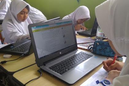 """Pengumuman 6 Terbaik Tugas Bahasa Indonesia Tema """" Pesan dan Kesan Saat Kelas VA Tahun Pelajaran 2018/2019"""""""