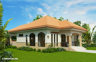 ✓ Desain Rumah Minimalis dan Modern 2019
