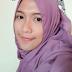 "Profil Penulis: Niken Triatna Sari   (Penulis Buku Puisi Terpilih Terbit Gratis Tahap Tujuh di FAM Publishing Berjudul ""Ornamentasi Subjektif Kehidupan"")"