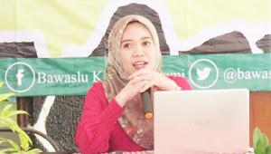 Kepemimpinan Perempuan di Tangan Angka Survei