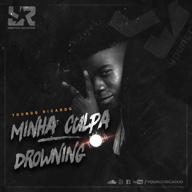 Youngg Ricardo - Drowning