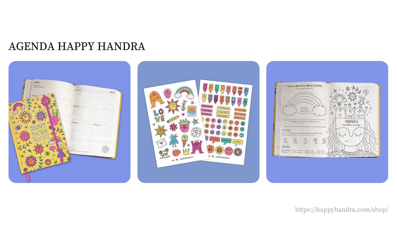 happy_agenda_2021