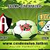 Atlas vs León EN VIVO - ONLINE Jornada 1 de la Liga Mx. Torneo Apertura