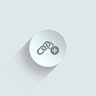 Teknik Mencari Backlink Yang Berkualitas