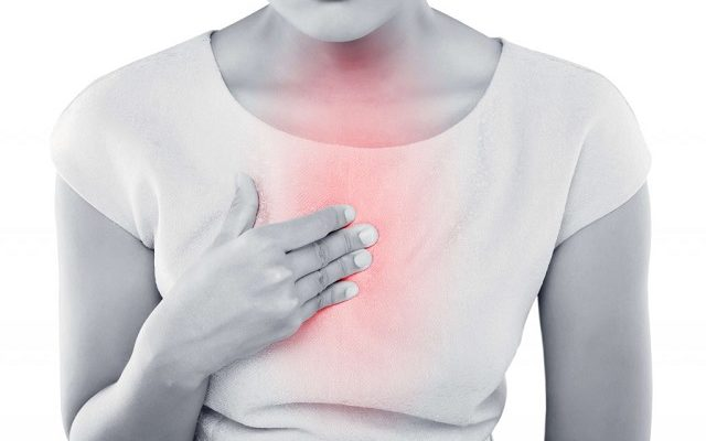 IS ACID REFLUX TROUBLING YOU? READ THIS…